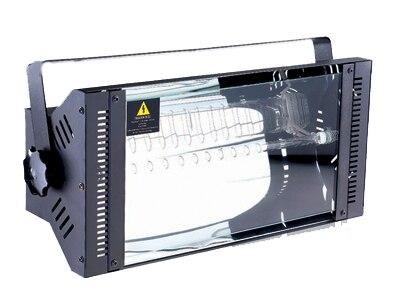 4X Lot Free Shipping High Power 1500W DMX  strobe  light-1500W dmx strobe flash light4X Lot Free Shipping High Power 1500W DMX  strobe  light-1500W dmx strobe flash light