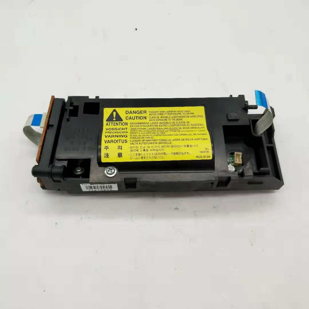 LASER HEAD PRINTER ASSEMBLY <font><b>HP</b></font> for <font><b>hp</b></font> 1020 1018 <font><b>1010</b></font> 3015 for Canon 2900 3000 image