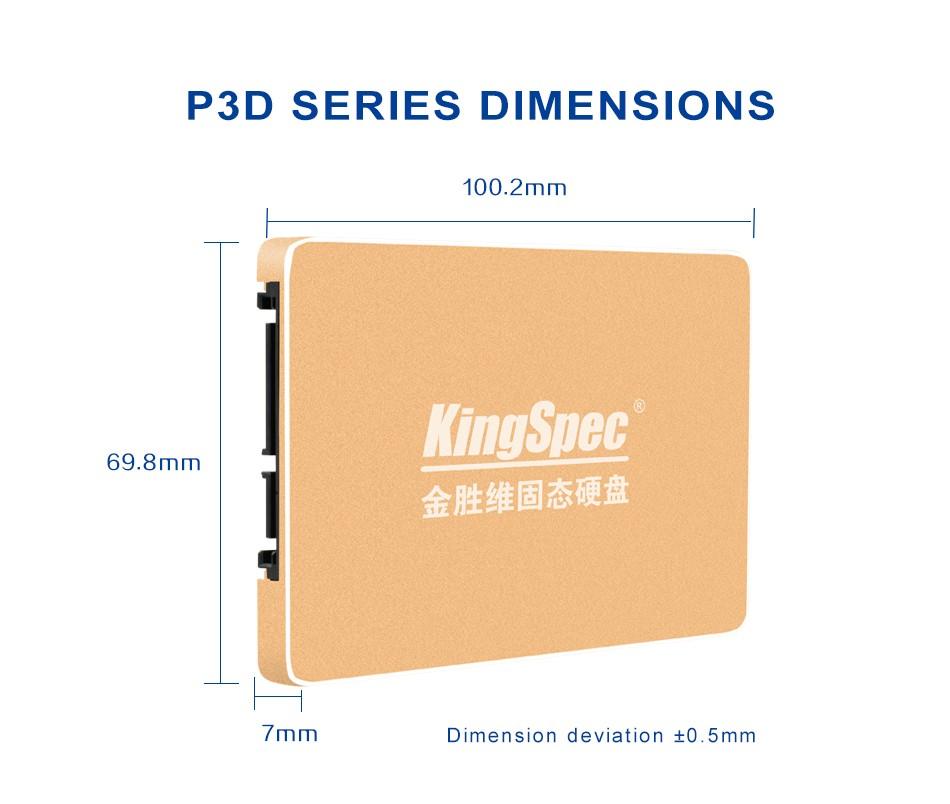 P3D-XXX-950_07