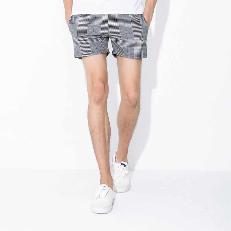Sexy man shorts