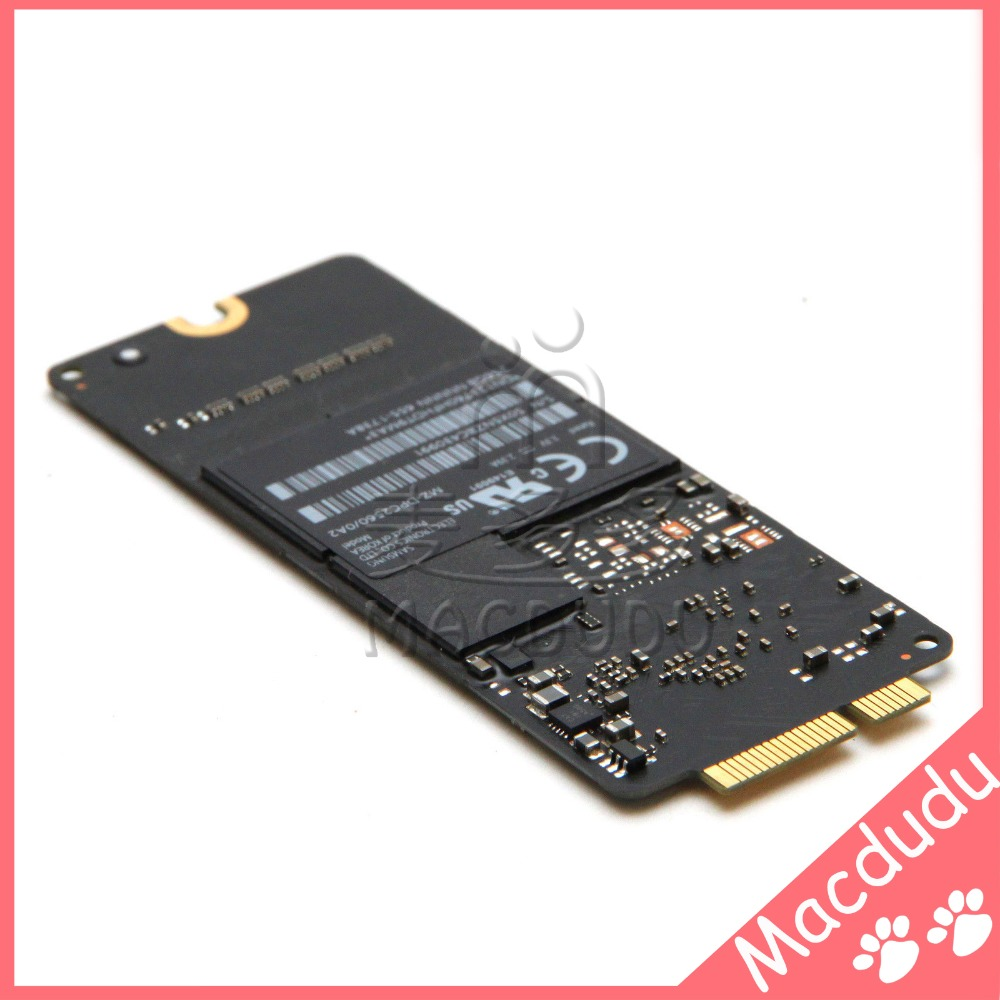256 GB SSD for 21 A1418 27 A1419 MD093 MD094 MD095 MD096 Mid 2012 Early 2013 чехол для карточек авокадо дк2017 093