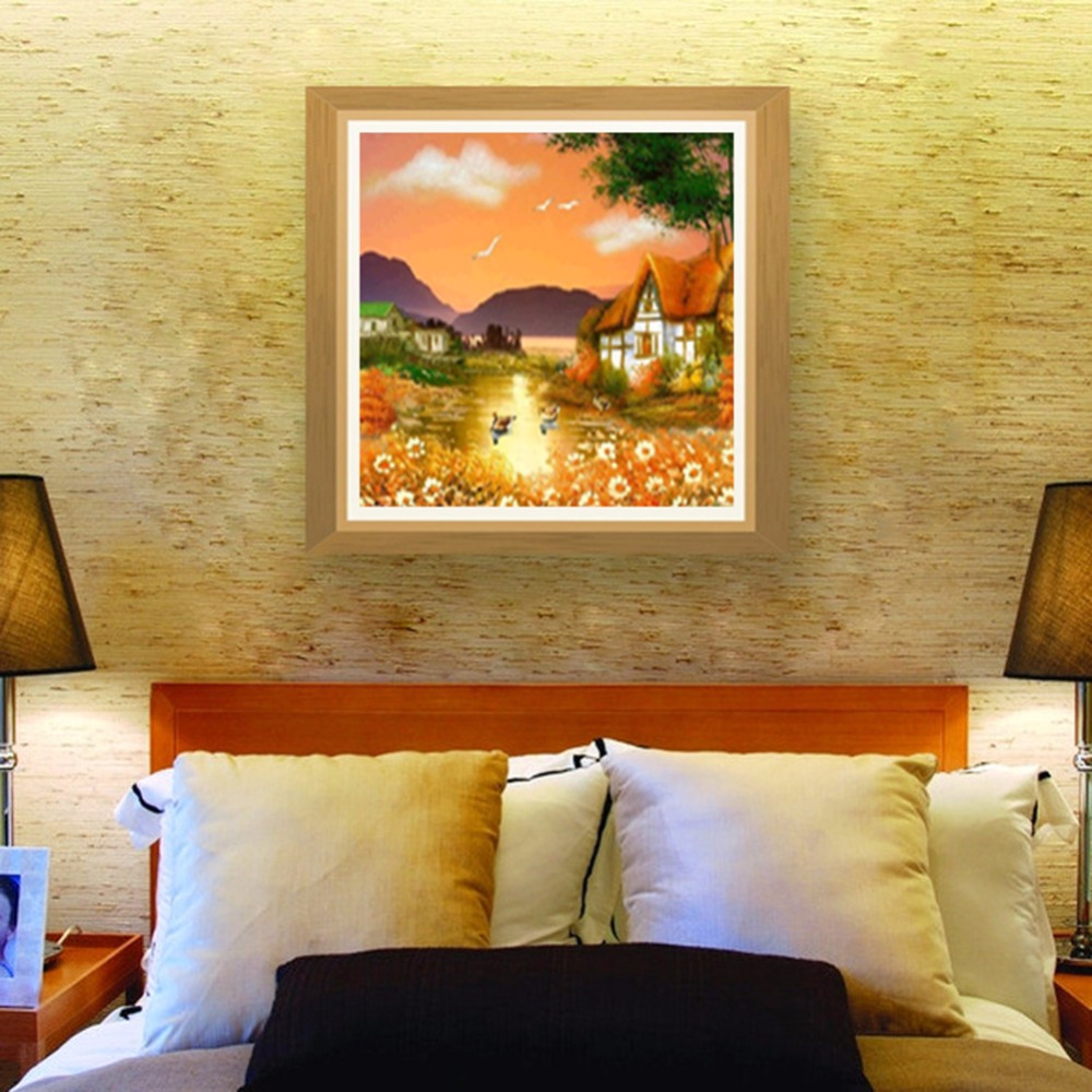 Delighted Home Decor Wall Crosses Pictures Inspiration - The Wall ...