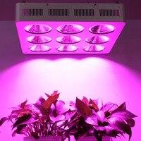 HouYi G05 200w 400w 800w 1200w 1800w Super Power Led Growing Light For Aquaponics Indoor Grow