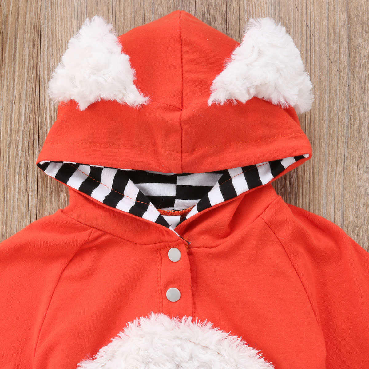 d784953da Detail Feedback Questions about Cute Winter Newborn Rompers Baby ...
