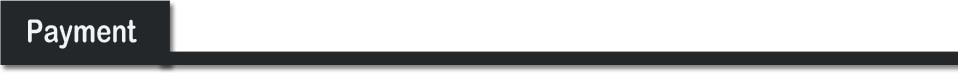 LHD черная автомобильная ручка для Kia Sorento 2003, 2004, 2005, 2006, 2007, 2008, 2009, 82650-3E010|Автомобили и мотоциклы|| | АлиЭкспресс