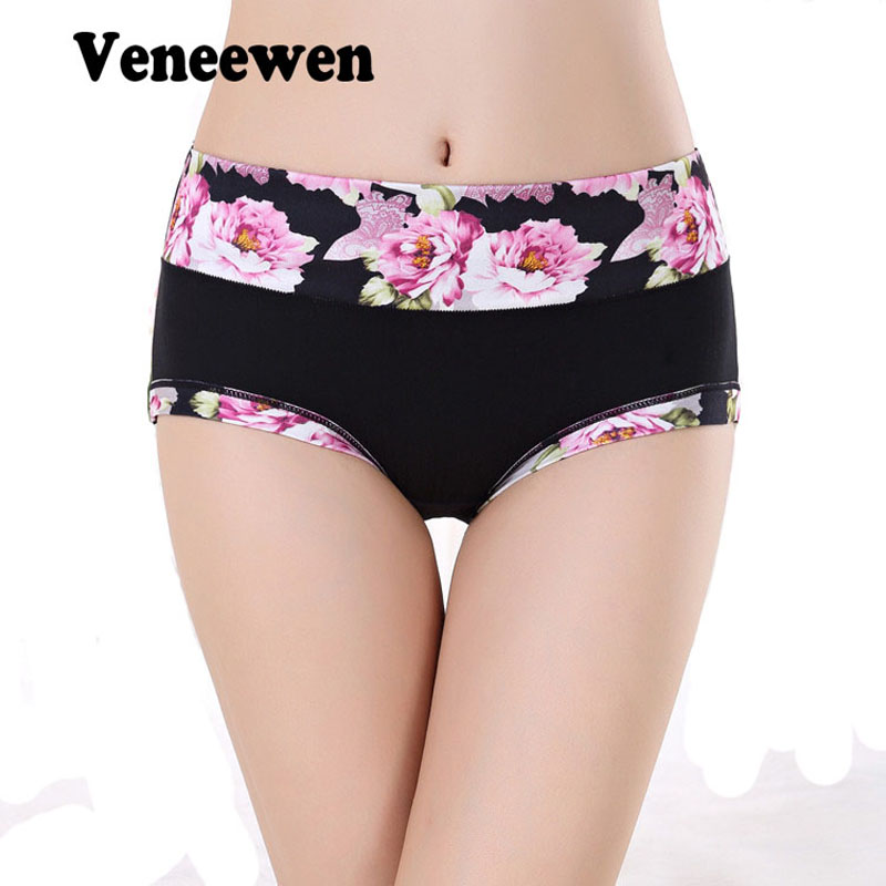 Women Panties Underwear Plus size 4XL Modal Sexy vs Calcinha Bragas Mujer Culotte Femme Women s
