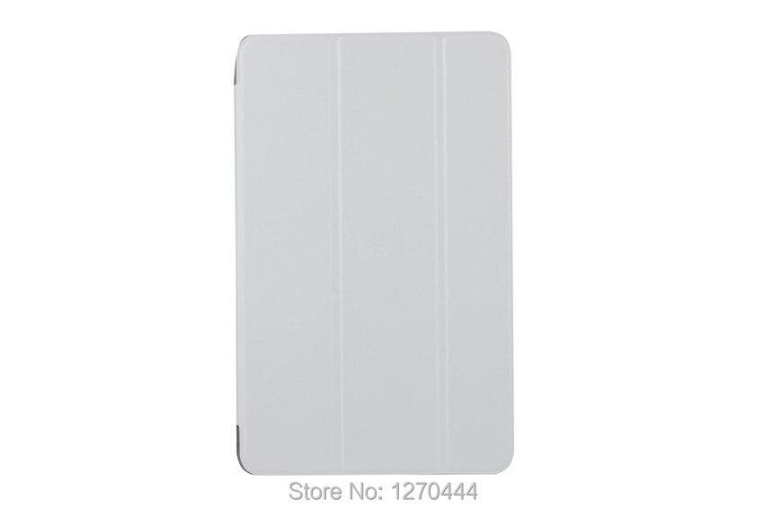 PC1661 (18)