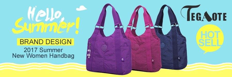 Design 2016 Schwarze Frauen Taschen Sac Ein Haupt Femme De Marque Designer Handtaschen Frauen Messenger Bags Bolsa Feminina De Marca Famosa