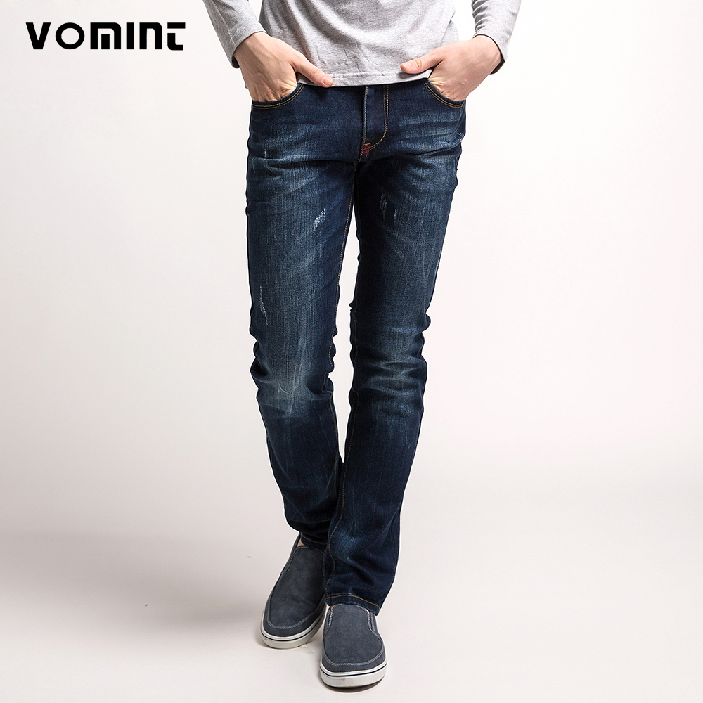 Nice Mens Jeans Promotion-Shop for Promotional Nice Mens Jeans on ...