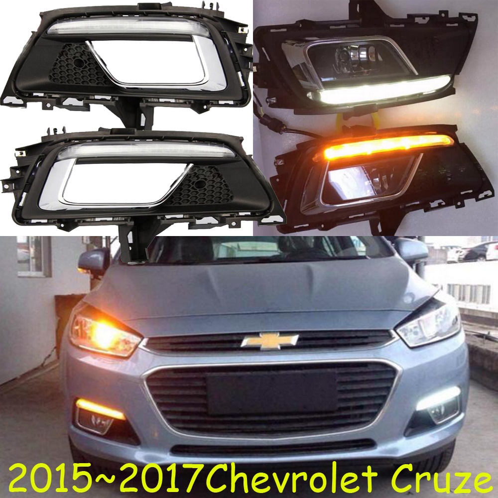 LED,2015~2016 Cruze daytime Light,Cruze fog light,Cruze headlight,Astra,astro,avalanche,blazer,venture,suburban,Cruze taillight