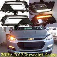 LED,2015~2016 Cruze daytime Light,Cruze fog light,Cruze headlight,Astra,astro,avalanche,blazer,venture,suburban,Cruze taillight