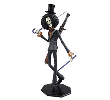 One Piece Brook Figure 23 CM