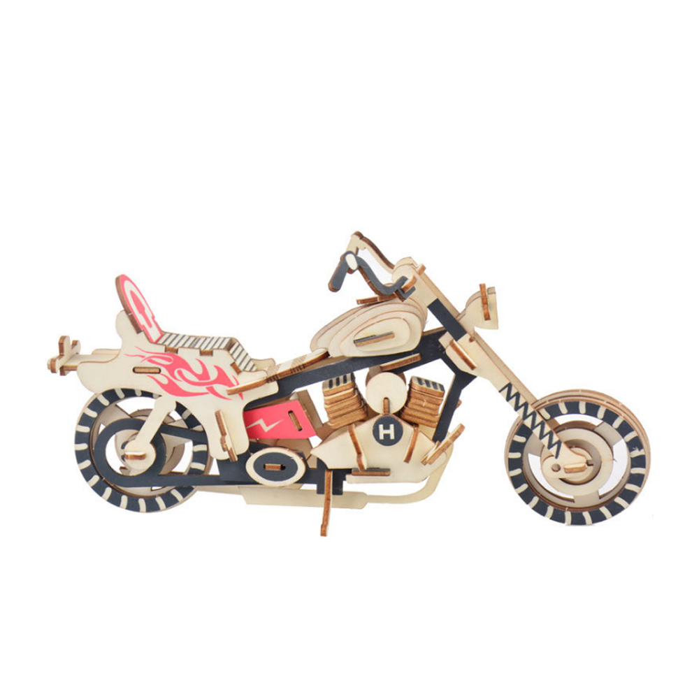 All kinds of cheap motor 1/12 model car kit in All A