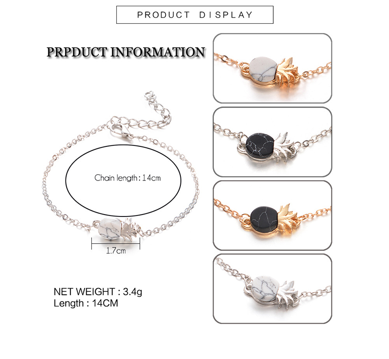 link chain bracelet (2)
