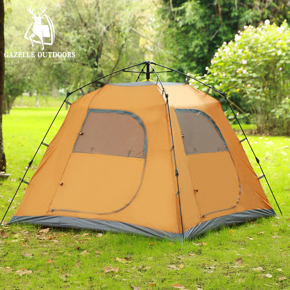 blog in awnings your awning rvshare tips shape camping keeping rv for com top
