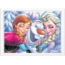 Boyama Elsa Ucuza Satın Alın Boyama Elsa Partiler Boyama Elsa çin