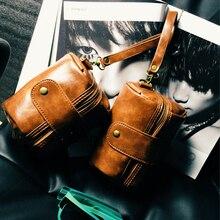 Vintage handytasche 2015 frauen handtasche schulter kreuzkörper handtasche der frauen mini kameratasche