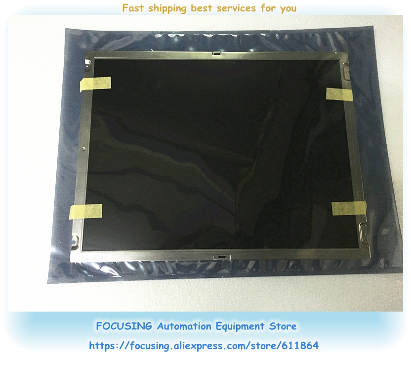 15 inch LQ150X1LHB0 LCD Screen display panel15 inch LQ150X1LHB0 LCD Screen display panel