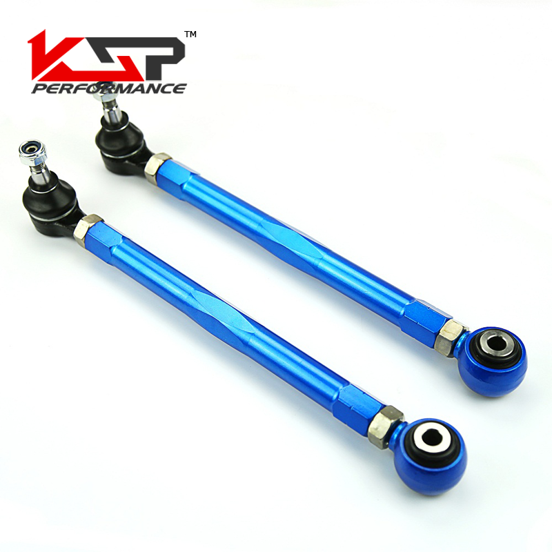 Kingsun Toe Control Rod For Toyota Chaser JZX100