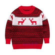 Boys Sweater Autumn Winter Turtleneck for Children Christmas Sweaters Girls Pullover Kids clothing 4-9 Years kids sweater for girls sweaters spring autumn child clothes winter 2018 children sweater size 45 6 7 8 9 10 11 12 13 14 15 years