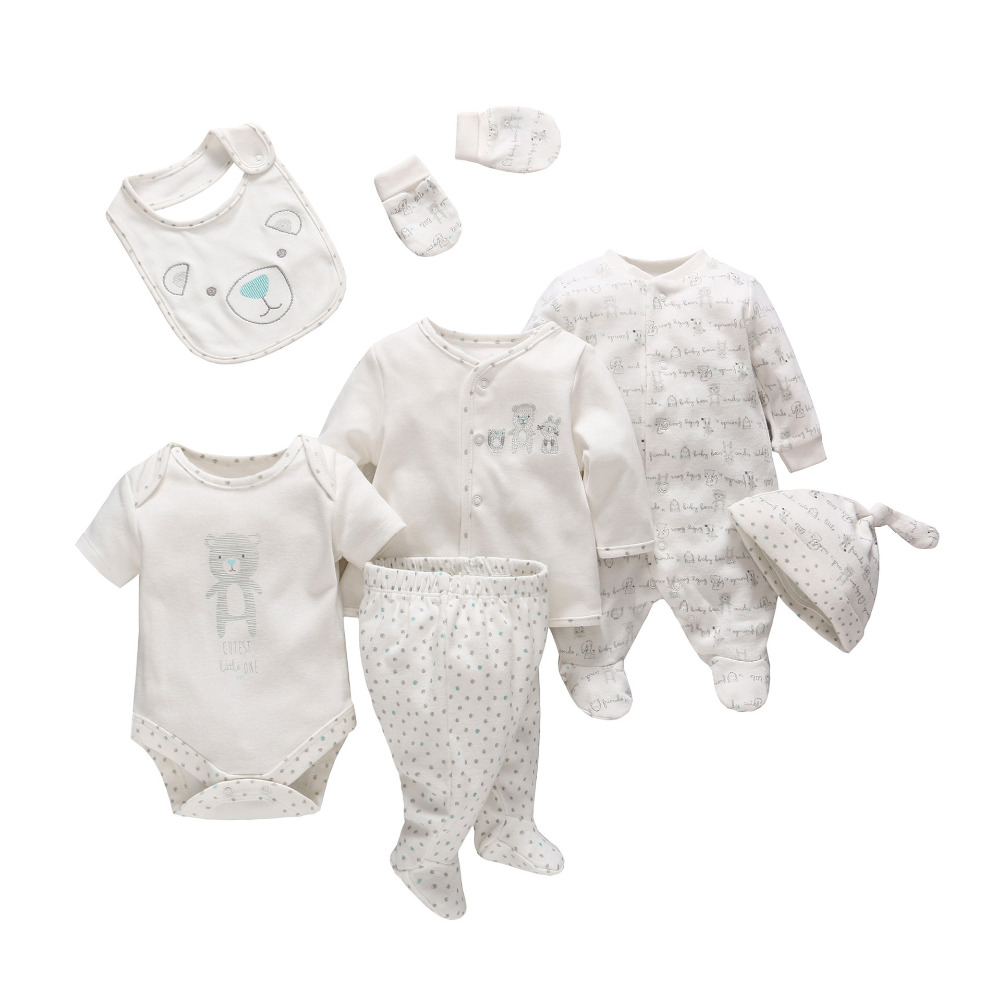 line Buy Wholesale t infant from China t infant