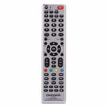 CHUNGHOP E-P912 Universal Remote Controller for PANASONIC LED TV