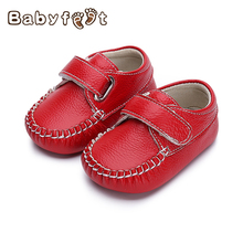 2017 New Fashion Babyfeet Baby Girl Boy First Walkers Soft Anti-slip Sole Breathable Toddle Infant Summer Shoes Hot Sale