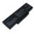 9 células 7800 mah bateria do portátil para asus m51s m51v m51sn m51va M51VR A32-F3 F2 F3 A9 notebook mu06 bateria portatil celular t12