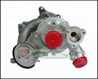 Turbo vp58 03c145702h 03c 145 702 h 03c 145 702 h turbina turbocompressor para audi a3 para skoda octavia ea111 1.4l tsi 96kw 1.4 tsi|Entradas de ar| |  -