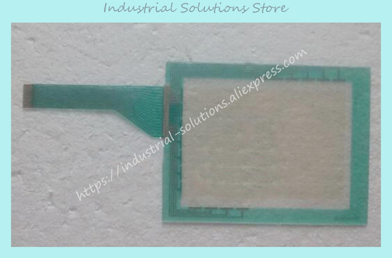 HG2A-SS22CT Touch Screen glass new салфетки hi gear hg 5585