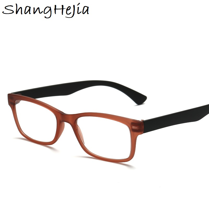 8ac8c6243b Detail Feedback Questions about 2018 Design Reading Glasses Men Women  Folding Spectacles Frame Glasses +1.0 +1.5 +2.0 +2.5 +3.0 +3.5 +4.0 Can be  removed on ...