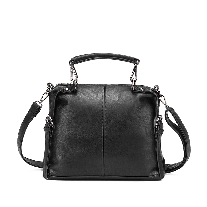 Big women bag crossbody bags for doctor women handbag vintage messenger bags famous brand shoulder bags with belt bolsa feminina vogue star women bag for women messenger bags bolsa feminina women s pouch brand handbag ladies high quality girl s bag yb40 422