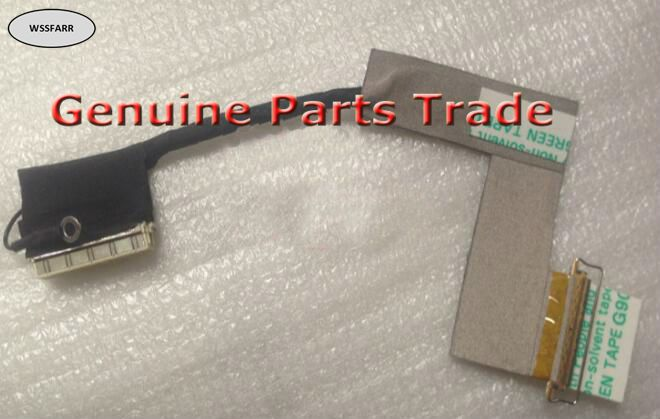 US $18.0 |Genuine Original for F70 F70SL N70SV LCD CABLE 1422 00DZ000 on