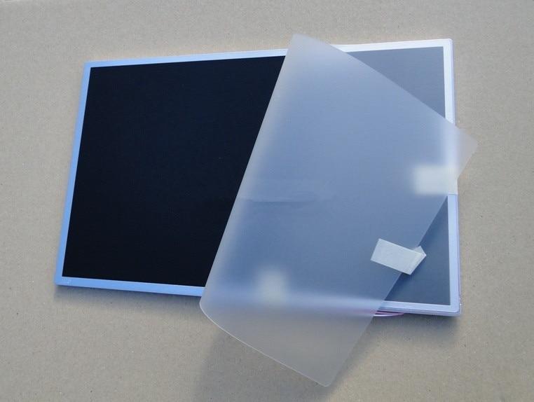 Quying 12.1'' LCD matrix LTN121AT06 LP121WX3-TLA1 A2 LTN121AT09  B121EW09 V.2  V.3 N121IB-L06 FOR Hp 2540p laptop screen фил коллинз phil collins take a look at me now 3 lp