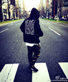Бренд Vetments Толстовка Мужчины Женщины Высокое Качество Kanye West Хип-Хоп Письма Печати Пуловер С Капюшоном Мода Удлинить Yeezus Толстовки