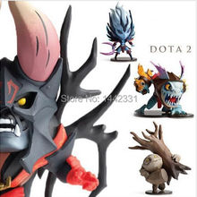 Buy dota toy and get free shipping on AliExpress com