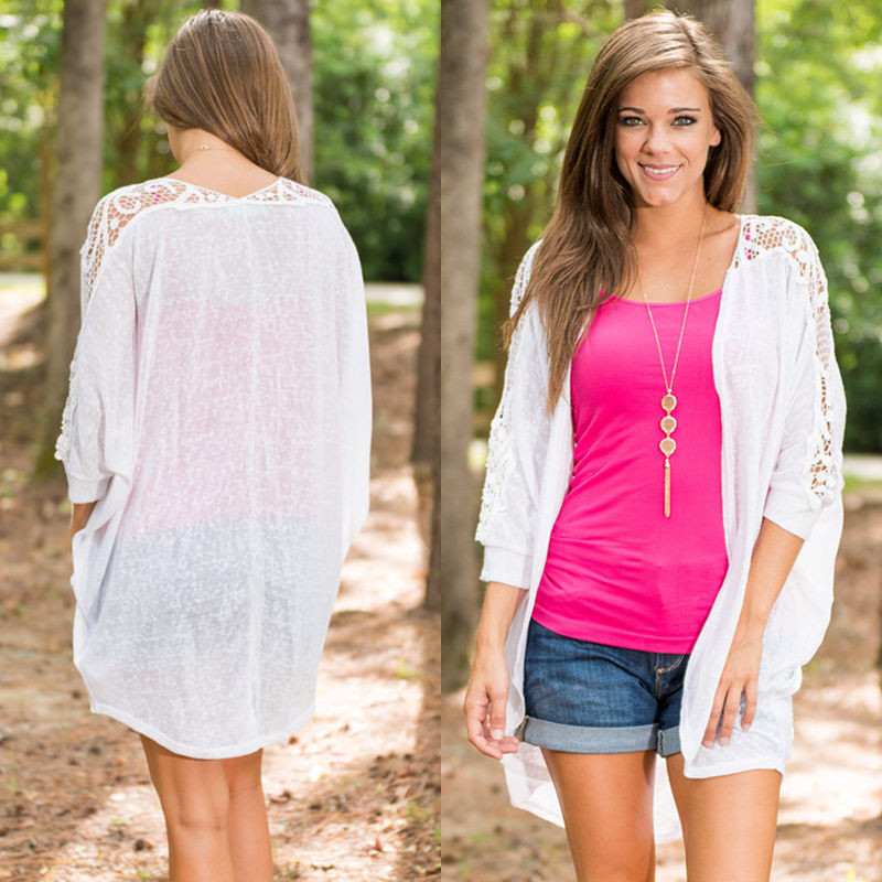 Popular Pretty White Shirt-Buy Cheap Pretty White Shirt lots from ...