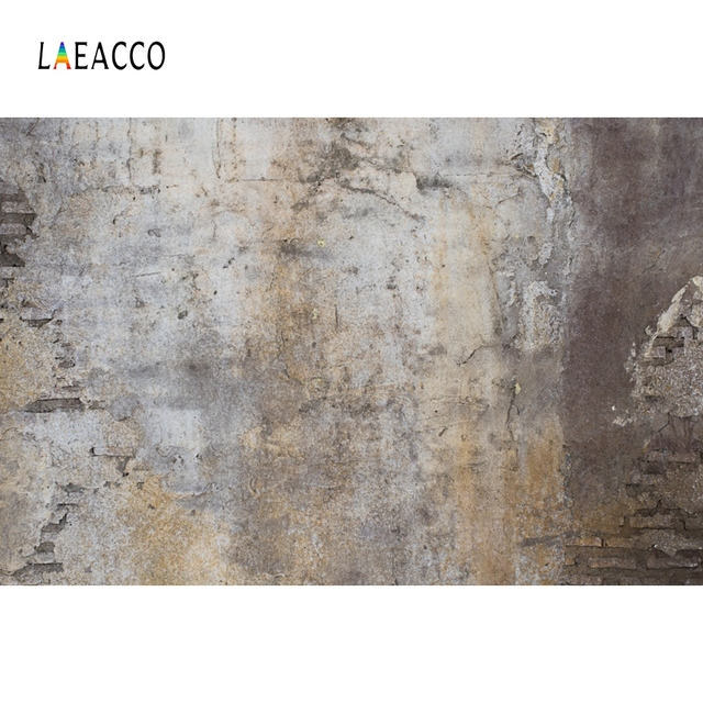 Laeacco Texture Vintage Photography Background Seamless Banner Scene Baby Pet Prop Photographic Studio Photo Vinyl Backdrop Wall