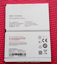 Free shipping, Original battery for Xenium S398 CTS398 cellphone AB2040AWMC Battery for Philips smart Mobile phone
