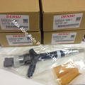 095000-0940,095000-0941 DENSO injector for 23670-30030, 23670-30040, 23670-39035, 23670-39036