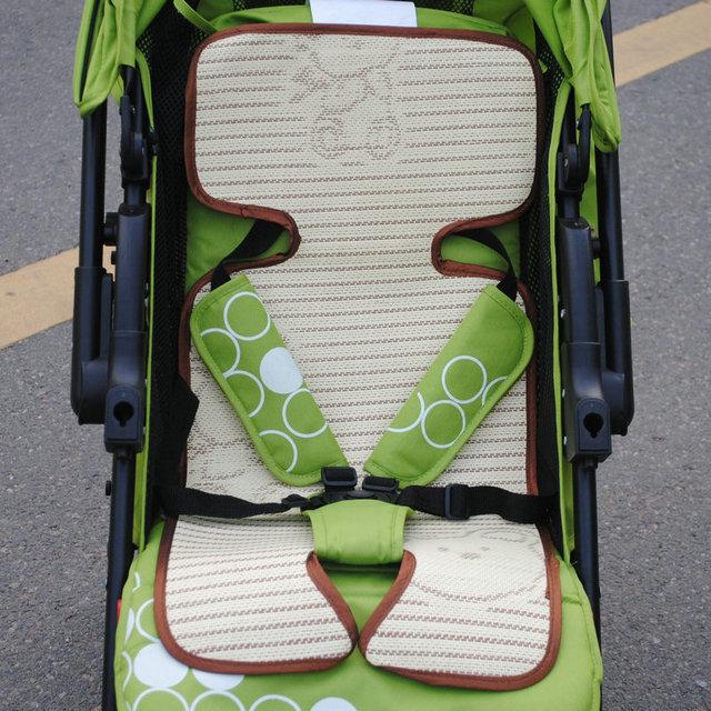 Hypoallergenic Bamboo Fiber Baby Sheet