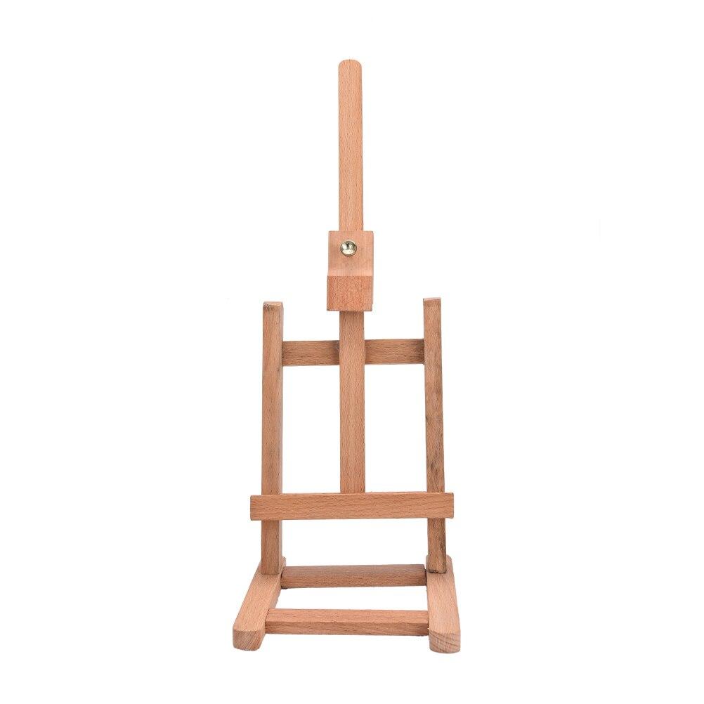 chevalets pour peinture achetez des lots petit prix. Black Bedroom Furniture Sets. Home Design Ideas
