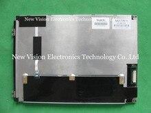 """LQ084V1DG43 الأصلي 8.4 """"lcd وحدة لل معدات الصناعية"""