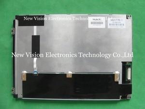 "Image 1 - LQ084V1DG43 Original 8.4"" LCD Module for Industrial Equipment"