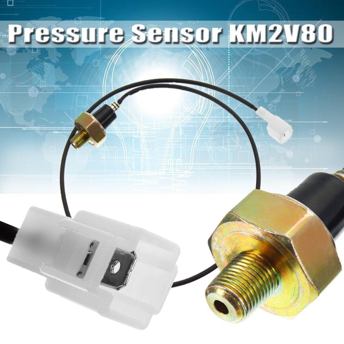 Buy Kipor Generator Parts And Get Free Shipping On Ats Wiring Diagram