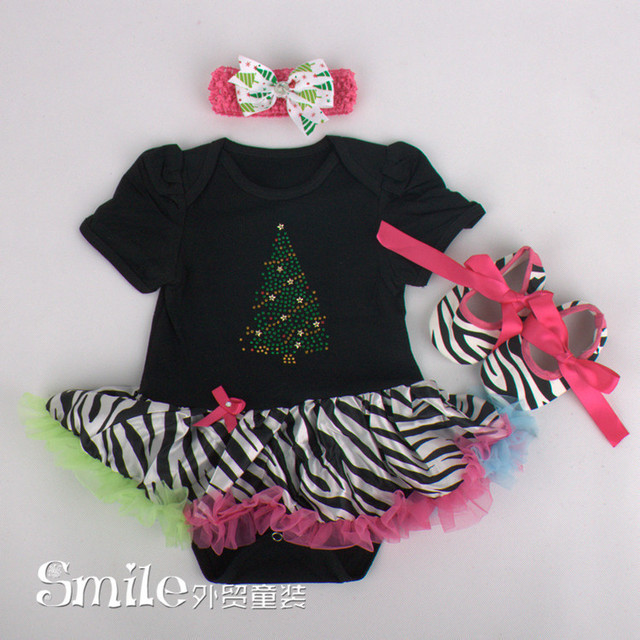 8c861de38055 designer infant newborn baby girl sale boys dressing gowns online sweater  shopping toddler dress babies clothes