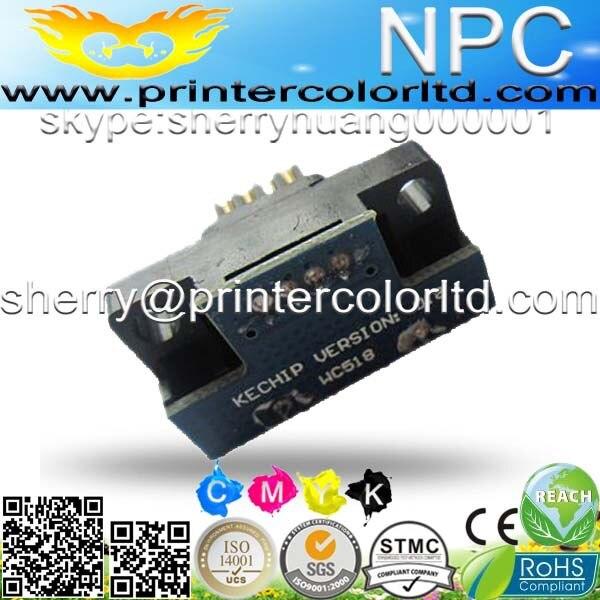 20x C60 C70 Reset Toner Cartridge Chip 006R01655 For Xerox CT201703 Copier chip