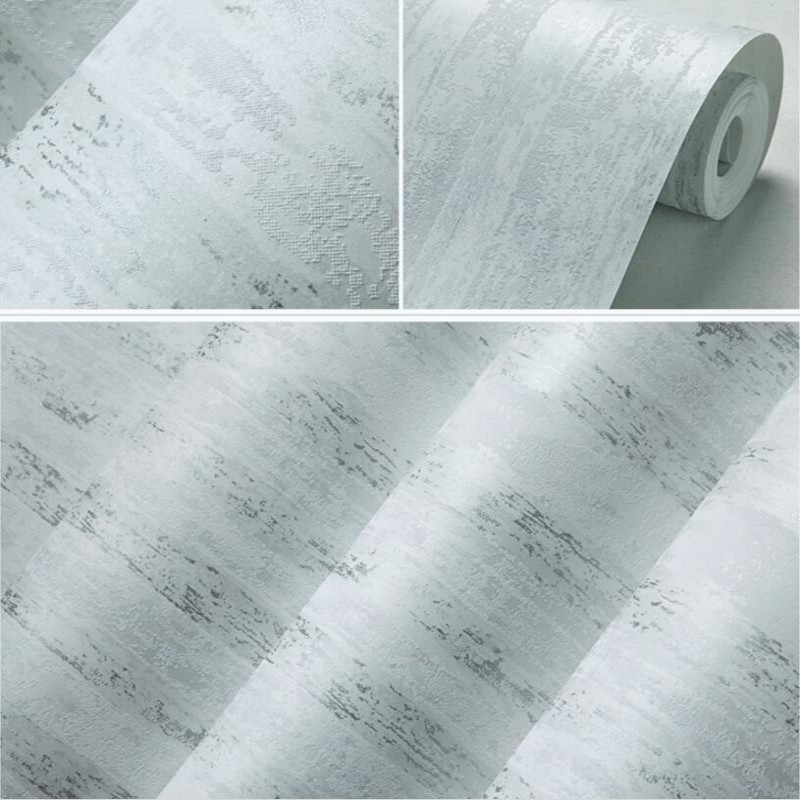 Beibehang diterran ray papier peint moderne minimaliste ...