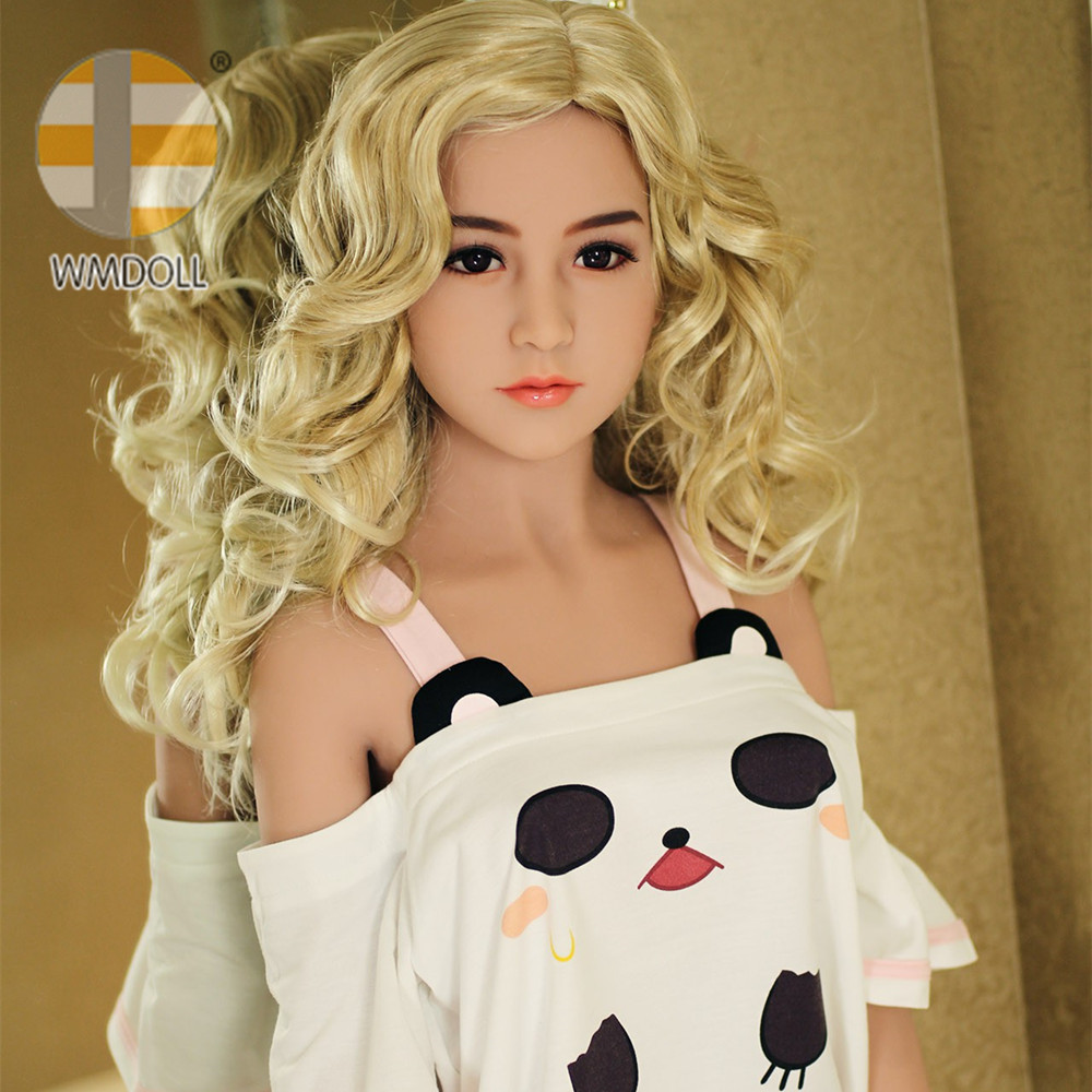 2016 free shipping 153 cm flat breast tpe sex dolls for men,real
