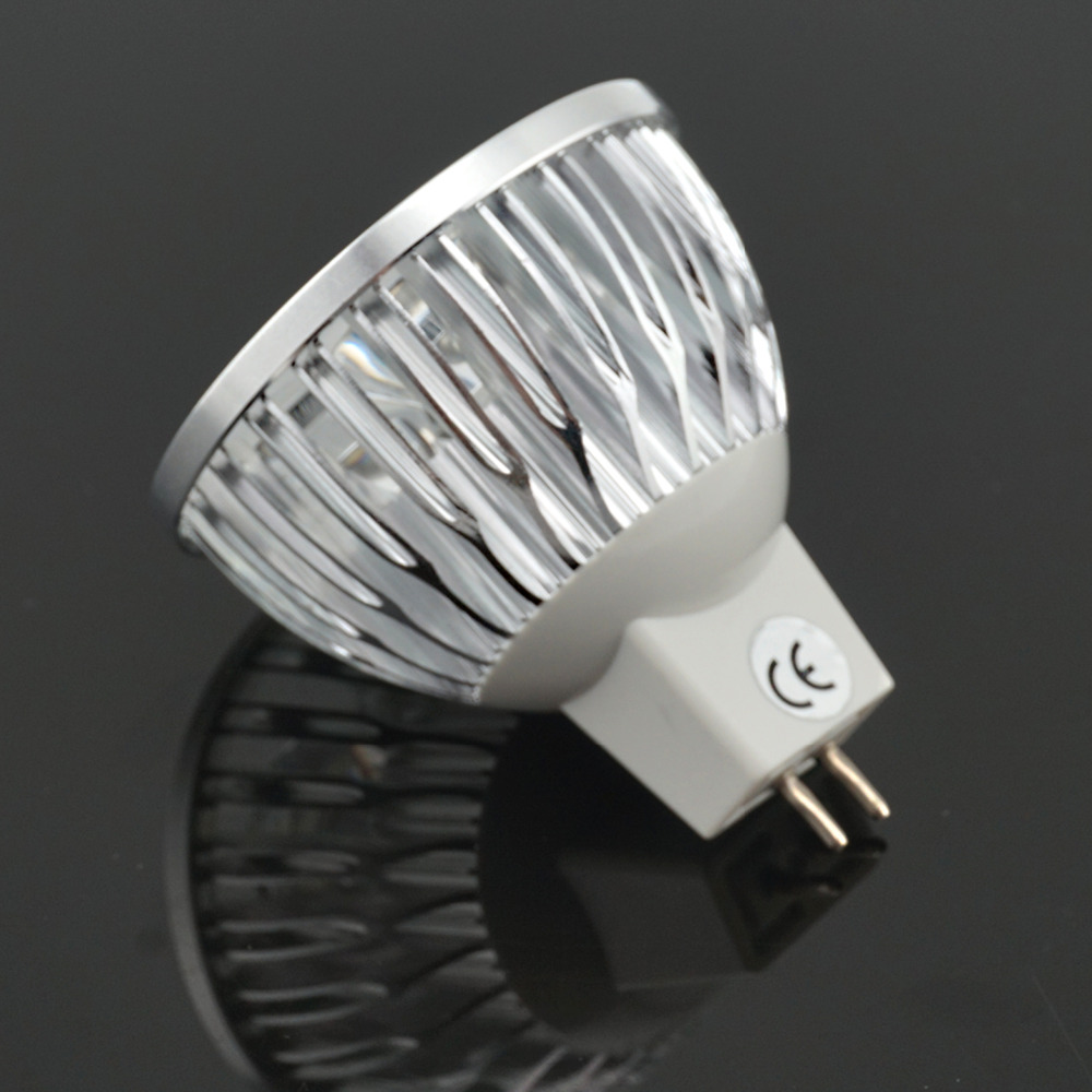 Led mr16 4 w led lampen bi pin gu53 spot light 12 volt 50 w led mr16 4 w led lampen bi pin gu53 spot light 12 volt 50 w halogeen vervanging in led mr16 4 w led lampen bi pin gu53 spot light 12 volt 50 w halogeen parisarafo Image collections